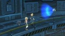 World of Final Fantasy - Immagine 3