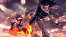 Dragon Ball Xenoverse 2 - Immagine 1