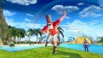 Dragon Ball Xenoverse 2 - Immagine 2