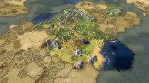 Sid Meier's Civilization VI - Immagine 2