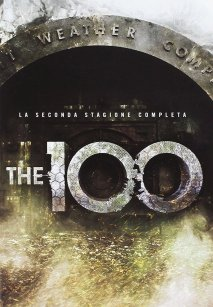 The 100 - Immagine 1
