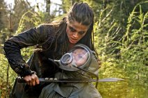 The 100 - Immagine 7