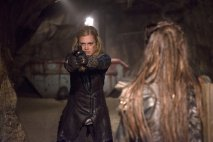The 100 - Immagine 8