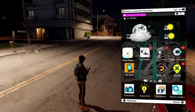 Watch Dogs 2 - Immagine 1