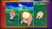 Pokémon Sole e Luna - Immagine 2