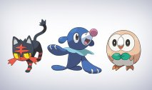 Pokémon Sole e Luna - Immagine 4