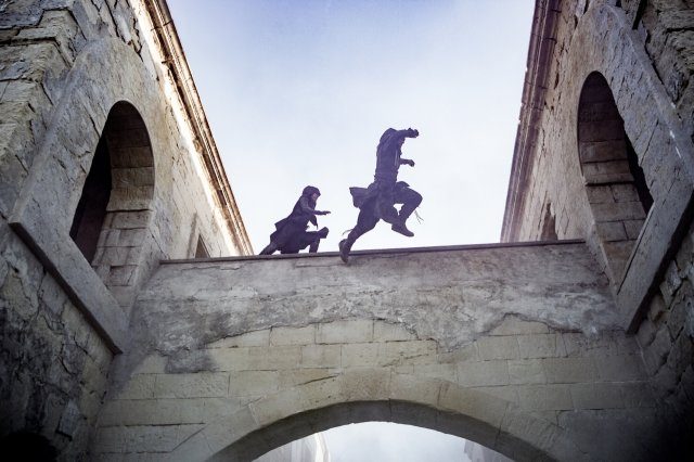 Assassin's Creed - Immagine 6