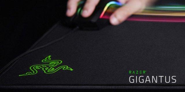 Un Natale Nero-Verde da Razer - Immagine 1
