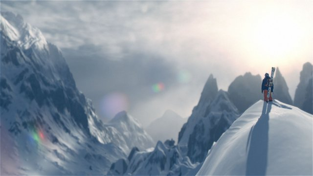 Steep - Immagine 2