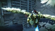 Darksiders: Warmastered Edition - Immagine 1