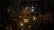 Resident Evil 7 - Immagine 2