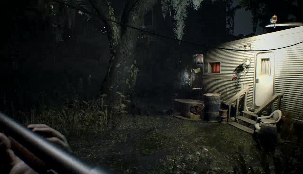 Resident Evil su Nintendo Switch? Ecco la risposta di Capcom