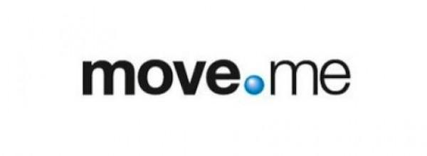 Sony annuncia Move.Me