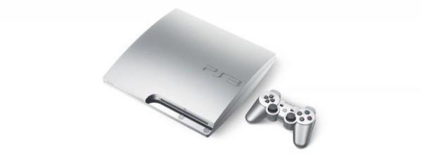 Nuovo firmware per PS3 [AGG]