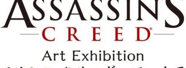 Assassin's Creed e la beneficenza in ...