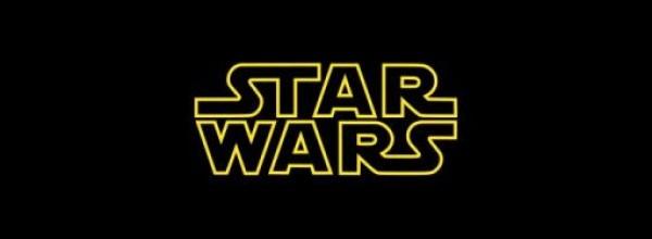 Lucasfilm registra i domini Star Wars 1313