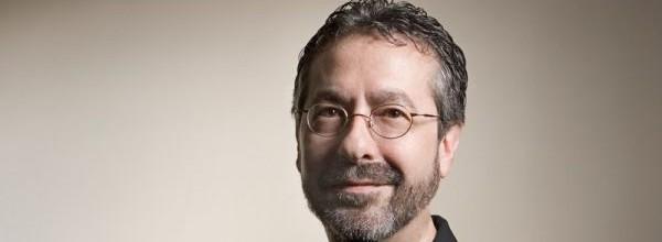 Warren Spector: un E3 senza giochi e troppa violenza?