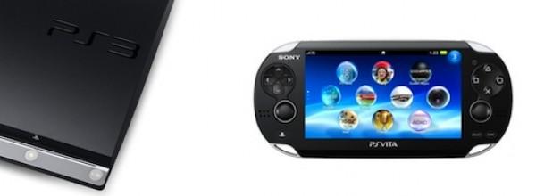 Wii U? Niente che PS3 e Vita non possano fare