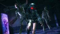 RE:Revelations: lancio USA e info sui DLC cover