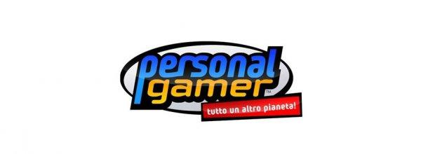 http://static.gamesurf.it/copertine/news/13/600/52308.jpg