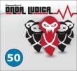 Puntata 50