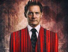 I Segreti di Twin Peaks - La stagione evento del capolavoro di David Lynch