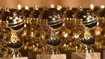 Golden Globe 2016: I candidati per le serie TV