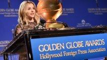Golden Globe 2016: I candidati per la sezione Cinema