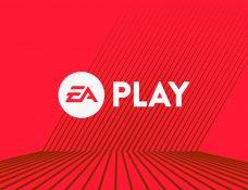 E3 2017: Electronic Arts apre le danze