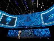 E3 2017: Sony consolida la sua leadership, ma manca il botto