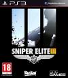 copertina Sniper Elite 3