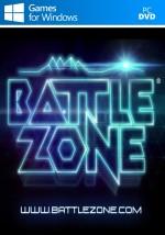 Copertina Battlezone - PC