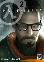 Copertina Half Life 2 - PC