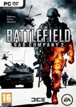 Copertina Battlefield: Bad Company 2 - PC