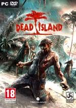 Copertina Dead Island - PC