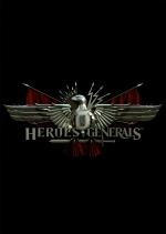 Copertina Heroes & Generals - PC