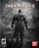 Copertina Dark Souls II - PC