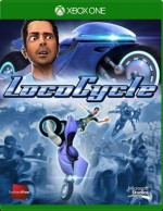 Copertina LocoCycle - Xbox One