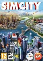Copertina SimCity - PC