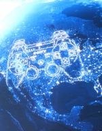 Copertina PS4 - i servizi prima di tutto - PS4