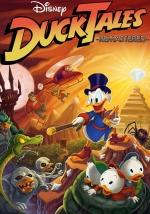 Copertina DuckTales Remastered - Wii U