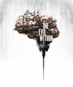 Copertina The Evil Within - PS4