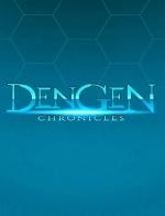 Copertina Dengen Chronicles - PC