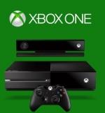 Copertina Xbox One è finalmente tra noi - Xbox One