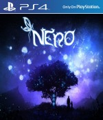 Copertina N.E.R.O. : Nothing Ever Remains Obscure - PS4