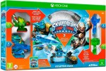 Copertina Skylanders Trap Team - Xbox One