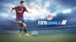 Copertina EA Sports FIFA World - PC