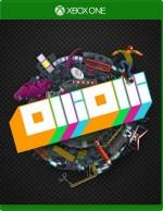 Copertina Olliolli - Xbox One