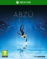 Copertina Abzu - Xbox One