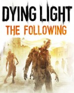 Copertina Dying Light: The Following - Xbox One